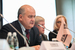 Олег Астафуров, исполнительный директор, СПФО