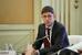 Артем Архипов, вице-президент, начальник управления макроэкономического анализа и исследований, Юникредит банк