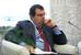 Андрей Дегтярев, председатель правления, Абсолют банк