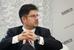 Михаил Бернер, член совета директоров, КБ «Ситибанк»; глава дирекции по работе с частными клиентами, Citi Россия