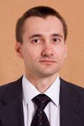 Дмитрий Потрубач (kap.me)