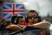Международный чемпионат мира по шоссейно-кольцевым гонкам среди легковых автомобилей (World Touring Car Championship) проводится Международной федерацией автоспорта FIA для доработанных серийных машин. Считается третьей по значимости мировой серией, проводимой FIA, после Formula 1 и чемпионата по ралли World Rally Championship.