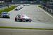 WTCC вырос из аналогичного европейского чемпионата European Touring Car Championship (ETCC). Впервые мировая серия прошла в 1987 г., но ежегодным чемпионат стал с 2005 г. В 2013 г. WTCC проводится в 13 этапов на четырех континентах, в том числе первый раз — в России.