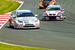 В воскресенье в первом заезде победил француз Иван Мюллер на Chevrolet Cruze (команда RML). Вторым был пилот из Нидерландов Том Коронель на BMW 320 (ROAL Motorspor), третьим - венгр Норберт Михелиц на Honda Civic (Zengo Motorsport )