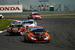 Во втором заезде Мюллер был вторым, а первым приехал датчанин Михель Никьяер также на Chevrolet (Nika Racing), а третьим стал британец Роб Хафф на SEAT Leon (ALL-INKL.COM Münnich Motorsport).