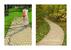 Александр Константинов и Илья Заливухин                                           Архитекторы посчитали за лучшее сохранить для гуляющих и спортсменов побольше воздуха и зелени. Поэтому они сосредоточились на линиях дорог и тропинок, цитирующих проектные решения парка 1930-х годов.