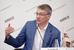 Алексей Попов, президент, «Универсальная электронная карта»