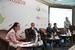Спикеры сессии «Может ли «мусорный бизнес» быть выгодным»