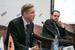 Александр Барсуков, вице-президент по экологии, «Тетра пак»