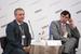 Геннадий Радионов, директор департамента консалтинга и корпоративных проектов, ESRI
