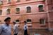 В августе легендарной тюрьме Владимирский централ исполняется 230 лет.