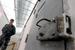 Владимирский централ всегда был тюрьмой для особо опасных преступников. В свое время таковыми считались военачальники Третьего рейха, в централе сидела и певица Лидия Русланова, и американский летчик Пауэрс, правозащитники Владимир Буковский и Натан Щаранский и многие другие.