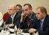 Вячеслав Новиков, генеральный директор, сеть клиник «Будь здоров»