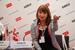 Татьяна Бурмина, директор по персоналу, «Акрихин»