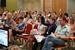 Дискуссия с аудиторией