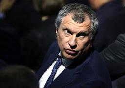 Без Игоря Сечина в «Роснефти» нельзя решить ни один важный вопрос