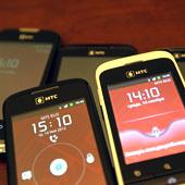 92959d0a9b6df МТС начинает продавать за 500 руб. смартфоны со встроенными картами  «Русского стандарта»