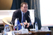 Дмитрий Голованов, член правления − первый заместитель председателя правления, МСП банк