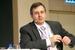 Гуриев Сергей Маратович                                      Гуриев Сергей Маратович, ректор Российской экономический школы, кандидат физико-математических наук, доктор экономических наук, профессор.