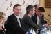 Владимир Яблонский, директор направления «Социальные проекты», Агентство стратегических инициатив по продвижению новых проектов