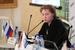 Наталья Никитина, руководитель, НП Коломенский центр развития познавательного туризма «Город-музей»