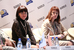 Наталья Лихобицкая,предприниматель, Наталья Ларионова, директор департамента, Министерство экономического развития РФ