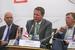 Шель Мортен Йонсен, исполнительный вице-президент, глава «Теленор Европа»