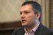Сергей Матвеюк, директор по исследованиям, BBDO Group