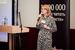 Ольга Музалева, руководитель направления организации обучения и развития персонала дирекции региональных продаж, ОАО «Газпром нефть»