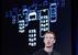 Основатель и гендиректор Facebook Марк Цукерберг.