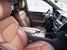 Передние сидения GL великолепны - с массажем, подогревом и вентиляцией