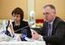 Валентин Варваренко, советник генерального директора по стивидорной деятельности, «Управление транспортными активами»