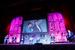"""Дискуссия о событиях 6 мая на публичных слушаниях в гостинице """"Космос"""""""