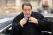 Президент Кипра Никос Анастасиадис говорит, что о замораживании вкладов никого не предупреждал. Партнер основанного им юридического бюро тоже утверждает, что инсайда не было