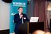 Алексей Теплоухов, директор дирекции операций на финансовых рынках, «Банк «Санкт-Петербург»