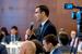 Довран Гарагозов, руководитель управления частно-государственного партнерства, «Кортрос»