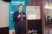 Виктор Васенёв, финансовый директор, УК - Строительный холдинг «Эталон-ЛенСпецСМУ»