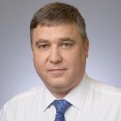 Леонид Волох