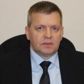 Андрей Капитанов