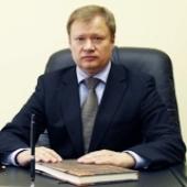 Константин Бобров
