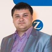 Сергей Софин