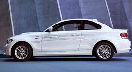 Электрические  ActiveE начали делать на заводе в 2012 г., i3 начнут производить в сентябре 2013 г.
