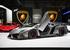 Lamborghini Veneno                                          Итальянская Automobili Lamborghini, принадлежащая концерну Volkswagen, представила на автосалоне в Женеве суперкар Veneno. Машина создана на основе модели Aventador, мощность мотора - 750 л.с., разгон до 100 км/ч — 2,8 с, максимальная скорость - 355 км/ч. Суперкар будет изготовлен в нескольких экземплярах, только три из которых предназначены для продажи. Все эти автомобили уже проданы, сообщила компания. Цена в Италии составила 3 млн евро без учета налогов и сборов.