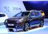 Новый Peugeot 2008                                          Французские компании представляют на выставке компактные кроссоверы, которые появятся в продаже вскоре после премьер. Peugeot — новый 2008, первую полноприводную модель, самостоятельно разработанную фирмой на платформе хетчбэка 208.