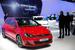 Volkswagen Golf GTD                                          Volkswagen показывает новые модификации седьмого поколения своего бестселлера Golf — заряженные GTI и GTD, подключаемый гибрид и универсал.