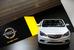 Opel Cascada                                          Немецкий Opel представляет несколько версий микролитражки Adam, в том числе кроссовер Rocks, и кабриолет на платформе Astra — Cascada.
