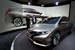 HONDA Civic Tourer                                          Вдогонку Toyota Honda представит универсал Civic, пока в качестве концепта.