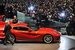Категория лучший спортивный автомобиль: Ferrari F12 Berlinetta                                      Суперкар Ferrari F12 Berlinetta был показан впервые весной 2012 г. в Женеве. Заднеприводное купе с V12 мотором 6,3 л мощностью 740 л.с. разгоняется до 100 км/ч за 3,1 с и развивает максимальную скорость 340 км/ч. В Европе машина стоит от 282 000 евро (11,2 млн) без местных налогов. В России официально продается (данные о цене нет).