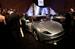Категория лучший дизайн: Aston Martin Vanquish                                      Aston Martin представила купе Vanquish в середине 2012 г. Оснащается шестилитровым атмосферным мотором V12 мощностью 573 л. с. У российских дилеров машина стоит от 329 556 евро.