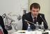 Максим Орешкин, главный экономист, ВТБ-капитал